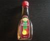 Уксус Брава Приправа Яблочный 6%