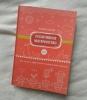 """Книга """"Позитивное материнство или Как легко и эффективно выращивать детей"""", Юлия Сырых"""