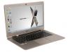 Ультрабук Acer Aspire S3 Ultrabook