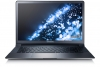 Ультрабук Samsung 900X4C