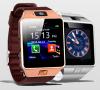Умные часы Smartwatch DZ09