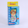 """Игрушка """"Умный телефон"""" Joy Toy"""