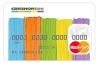Универсальная банковская карта Связной Банк