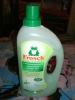 Универсальное чистящее средство Frosch Ecological