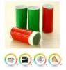 Универсальное чистящее средство VanKood Stainless steel Decontamination Magic stick