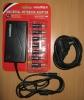 Универсальный адаптер для ноутбуков Universal Notebook Adaptor Datamax CHL70H