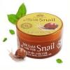 Универсальный гель Royal Skin 24K Gold Snail Soothing Gel