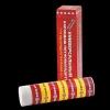 Универсальный карандаш-пятновыводитель Edelstar ECO-23