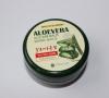 Универсальный увлажняющий бальзам Echoice Aloevera Allcare Balm