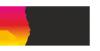 Уральский федеральный университет имени Б.Н.Ельцина (Екатеринбург, ул. Мира, д. 19)
