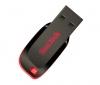 USB-флешка Sandisk Cruzer Blade