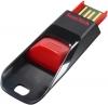 USB-флешка Sandisk Cruzer Edge