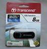 USB-флешка Transcend JetFlash 600