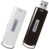 USB-флешка Transcend JetFlash V10