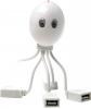 USB хаб Satzuma Squid Hub