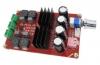 Усилитель мощности Texas Instruments TPA3116D2