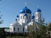 Успенский собор (Россия, Бийск)