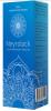 Успокаивающее средство Neyrolock