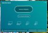 Утилита для очистки системы Kaspersky Cleaner для Windows