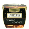 Утиный паштет LaBeyrie Фуа-гра Terrine de Canard
