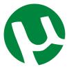 Программа uTorrent для Windows.