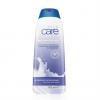 Увлажняющее молочко для тела Avon Care с молочными протеинами и витамином Е
