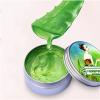 Увлажняющий концентрированый гель для лица с алоэ вера AFY Sextulpe Concentrated Aloe Vera