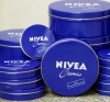 Увлажняющий крем Nivea универсальный