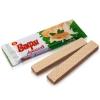 """Вафли """"Арахисовые"""" Бисквит-Шоколад"""