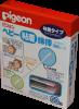 Ватные палочки для детей Pigeon с липкой поверхностью