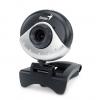 Веб-камера Genius eFace 1300