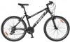 """Велосипед Fort Sambuka 26"""""""