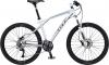 Велосипед GT Avalanche 1.0