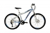Велосипед Lorak 4000