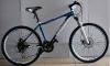 Велосипед Lorak LX 50