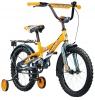 Детский велосипед Stels Pilot 140