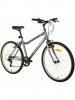 Велосипед Stern First 1