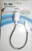 Мини-вентилятор USB Flash Fix Price