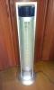 Вентилятор колонный Hansa HFT-100