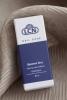 Верхнее покрытие лака для ногтей LCN Сушка-закрепитель лака Speed Dry