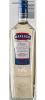Вермут белый Marengo Bianco Classic
