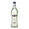 Вермут Martini Bianco