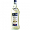 Вермут Trino Bianco