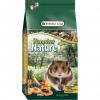 Корм для хомяков Versele-Laga Hamster nature