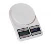 Весы электронные кухонные Kitchen skale SF-400