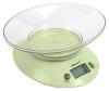 Весы кухонные Atlanta ATH-803