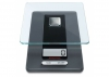 Весы кухонные электронные Soehnle 65106 Fiesta