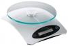 Весы кухонные Smile KSE-3210