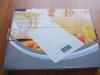 Весы кухонные Startex EK 9150