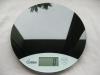 Весы кухонные Stinger ST-1183